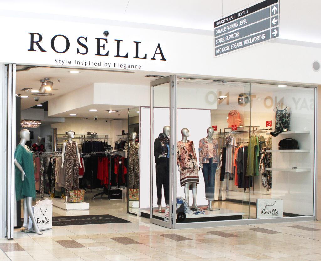 Rosella Locations (1)