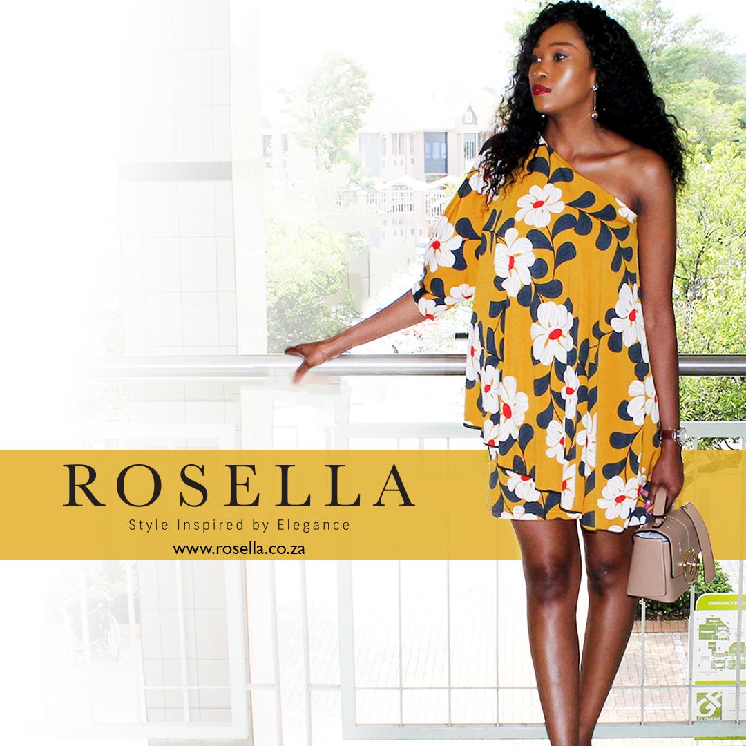 Rosella Locations (2)
