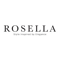 Rosella Style Inspired by Elegance 200