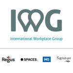 IWG and base brand logos - franchise - stacked 200