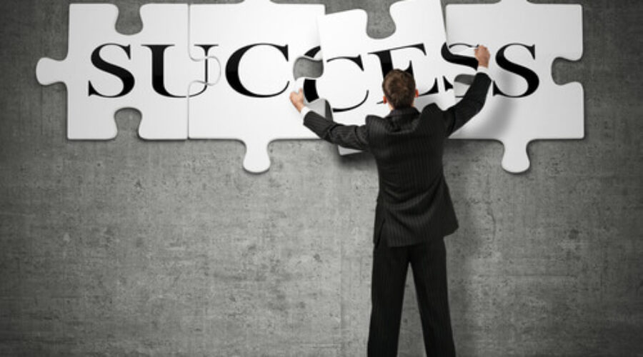 17 Elements To Consider To Become A Successful Franchisee