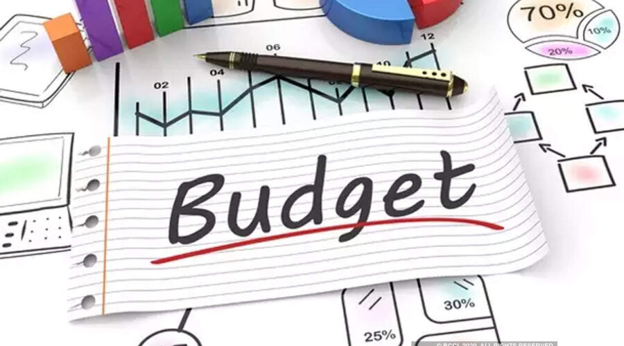 How To Develop A Budget For Your Franchise