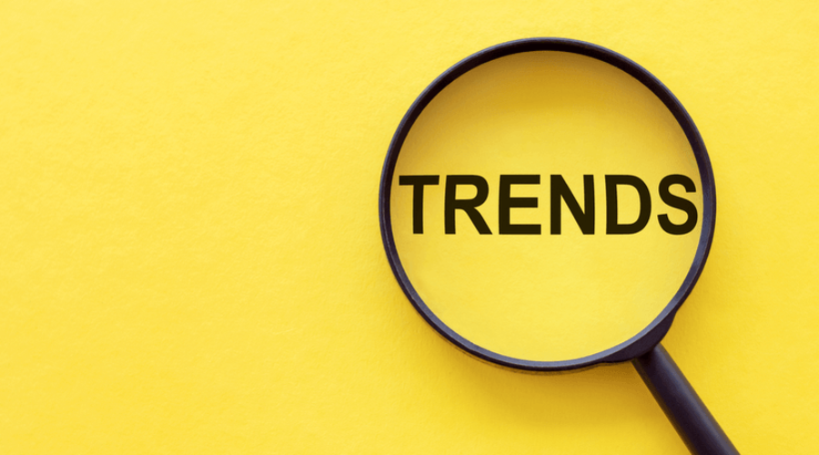 Franchise Trends Predicted for 2021