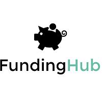 FundingHub 200