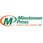 Minute Man Press