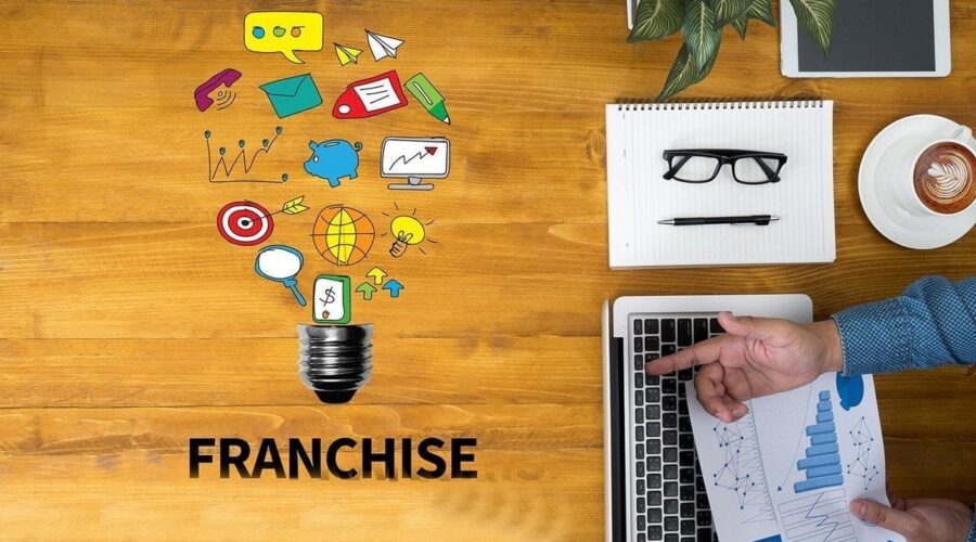Give Your Franchise a Personal Touch – But How Far Can You Go?