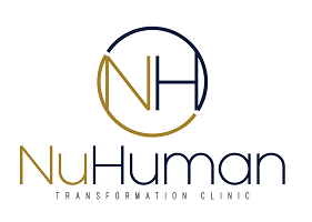 NuHuman Transformation Clinic Franchise