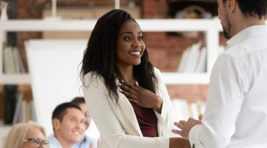 5 Reasons Franchising Suits Young People