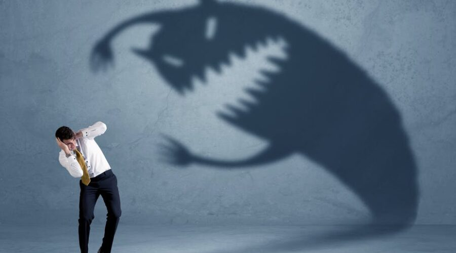 How to Mitigate the Six Most Common Fears of First-Time Franchisees