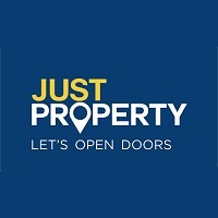 Just Property Franchise for Sale