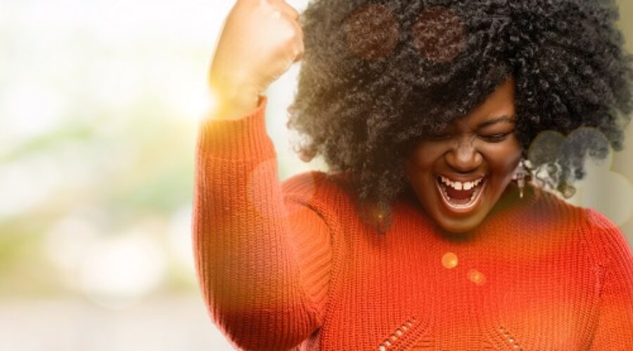 15 Things You Need to Consider to be a Happy, Successful Franchisee